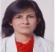 Dr. Neetu Sharma - Ophthalmology