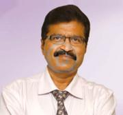 Dr. Sanjay Kucheria - Plastic Surgery
