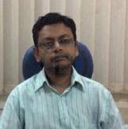 Dr. Pali Rastogi - Psychiatry, Neuro Psychiatry