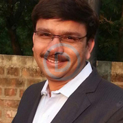 Ajay Sharma - Psychology, Clinical Psychology