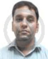 Dr. Deepak Mehta - Ayurveda