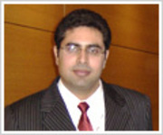 Dr. R. S. Nanda - Ophthalmology