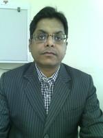 Dr. Sarwar Eqbal - Urology