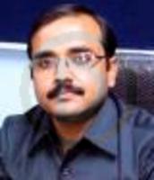 Dr. Pronab Haldar - Ayurveda