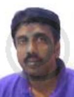 Dr. Saeed Ahmed Khan - Ayurveda