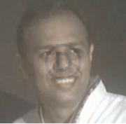 Dr. Nanjunda Swami - Pedodontics, Dental Surgery