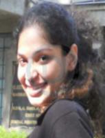 Dr. Niharika Thakkar - Clinical Psychology