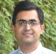 Dr. (Capt.)Shaleen Khetarpal - Dental Surgery, Periodontics