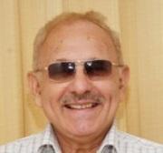 Dr. Hans U. Nagar - Orthopaedics