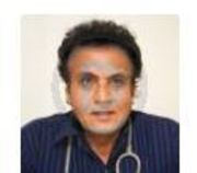 Dr. Hemant Mehta - Veterinary Medicine
