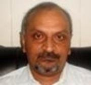 Dr. Dinesh Pathak - ENT