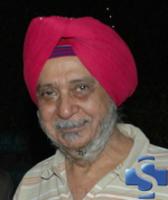 Dr. P. S. Maini - Orthopaedics