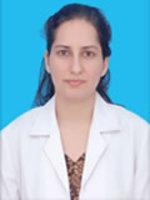 Dr. Chanchal Choudhary - Dermatology