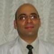 Dr. Atul Wadhwa - General Surgery, Laparoscopic Surgery