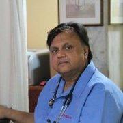 Dr. Prem Aggarwal - Cardiology