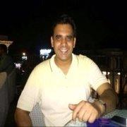 Dr. Vishal Bharadwaj - Physiotherapy