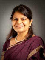 Dr. Ritu Sethi - Obstetrics and Gynaecology