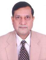 Dr. V. P. Kaushik - Dermatology