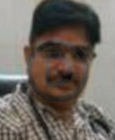 Dr. Suresh Yadav - Ayurveda