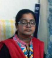 Dr. Lydia John - Ayurveda