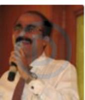 Dr. Nitin R Kochar - Ayurveda