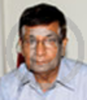 Dr. Ramesh Padhi - Pulmonology
