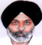 Dr. Harmeet Singh Kapoor - General Surgery, Minimal Access Surgery