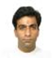 Dr. Rahul Manchanda - Obstetrics and Gynaecology