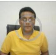 Dr. Anil Kumar Sagar - Internal Medicine