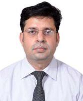 Dr. Vivek Goswami - Paediatrics