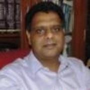 Dr. Shrikant Kaushik - Orthopaedics