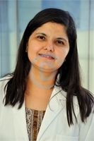 Dr. Seema Dhir - Internal Medicine