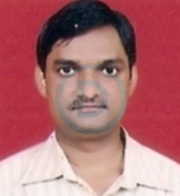 Dr. Amit Kumar - Paediatrics