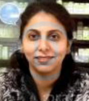 Dr. Deepti Sawhney - Homeopathy