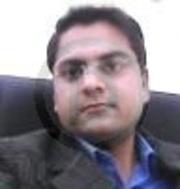 Dr. Nitin Goyal - Ayurveda