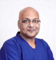 Dr. Atul Kumar Mittal - ENT