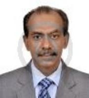 Dr. Vishesh Malhotra - ENT