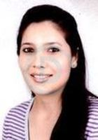 Dr. Jyoti Rana - Dental Surgery