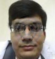 Dr. Lalit Kumar - Gastroenterology