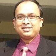 Dr. Suwarn Chetan - Ophthalmology