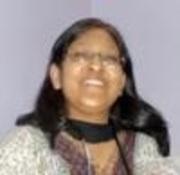 Dr. Arti Vashist - Internal Medicine