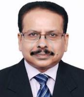 Dr. Ajay Arora - Paediatrics