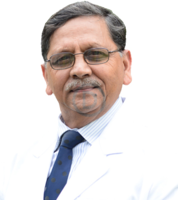 Dr. Hardev Singh Bhatyal - Urology