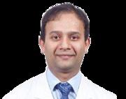 Dr. Naresh Jain - Dermatology