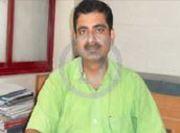 Dr. Sanjeev Kumar Arora - Dermatology
