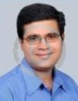 Dr. Rahul Sharma - ENT