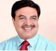 Dr. Rajneesh Gulati - Gastroenterology