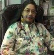 Dr. Rachna  - Dermatology