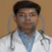 Dr. Robin Khosa - Oncology, Radiation Oncology