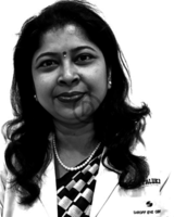 Dr. Soma Talukdar - Ophthalmology